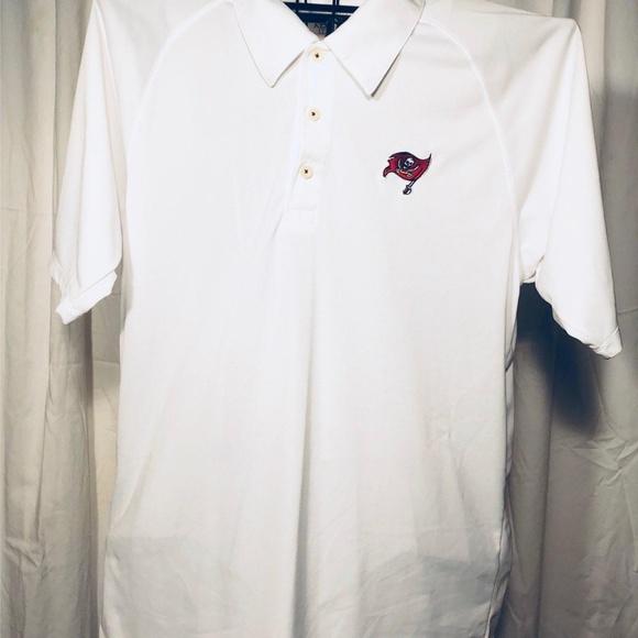37170d8835f Buccaneer white Large 3 button shirt 163. M_5ba938d28ad2f9f4144e85a8